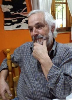 Melitón López