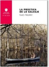 Portada-La-Práctica-de-los-Salvaje1-221x300
